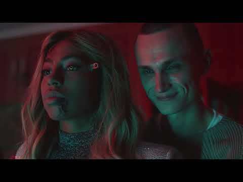Editors - Frankenstein (Official Video)