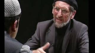 """Islam im Brennpunkt - """"Konvertiten in Deutschland"""" [Folge 4]"""