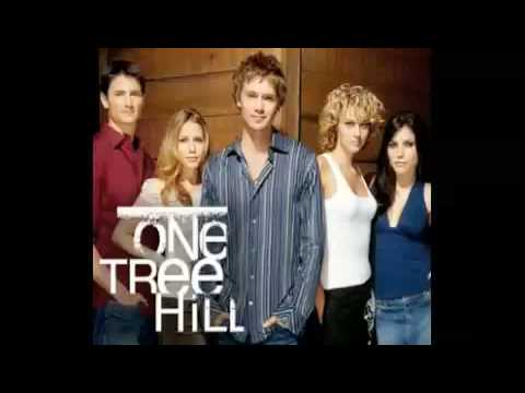 One Tree Hill (Group) You and I Both by Jason Mraz
