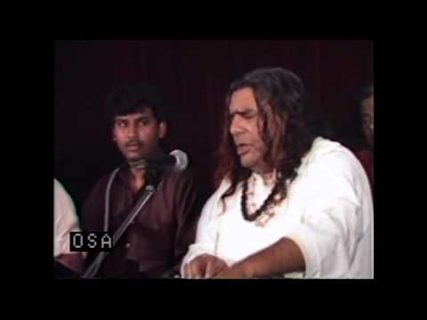 Bala Ghul Ula Be Kamale Hi - Sabri Brothers Qawwal & Party - OSA Official HD Video