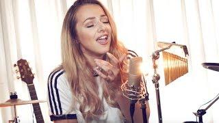 David Guetta ft Justin Bieber - 2U (Emma Heesters Cover) thumbnail