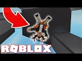 HOW TO HACK ANY MAP IN MURDER MYSTERY 2!! (Roblox)
