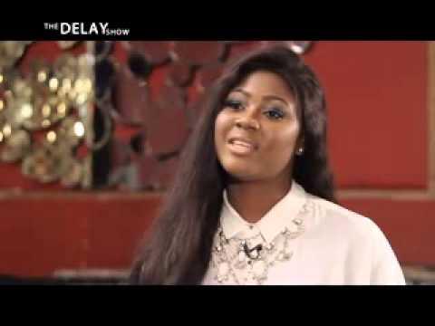Download DELAY INTERVIEWS SALMA MUMIN
