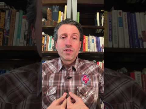Intro to Starlite crowdfunding campaign at Indiegogo