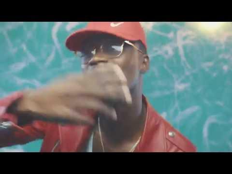 E.L - Portay Dey Be ft. Cabum & Edem (Official Music Video)