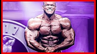Dallas Mccarver - Gone and Already Forgotten !! 1991-2017