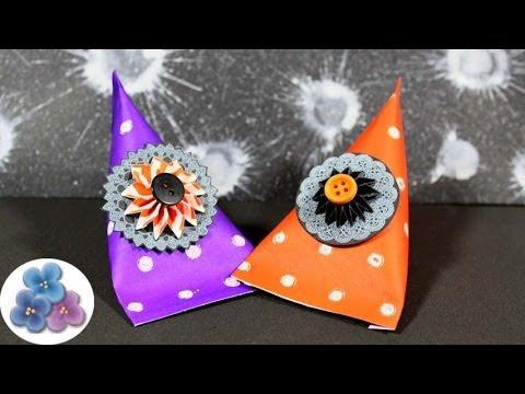Diy cajita de sorpresa halloween y cumplea os halloween - Sorpresas de cumpleanos ...