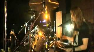 Gambar cover YouTube - Monkey Majik - Together (Live).flv
