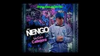 Ñengo Flow - Tiraera Para Cosculluela 2