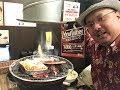 焼肉食べ放題キャンペーンなのに単品で挑む!【焼肉安安】 - YouTube