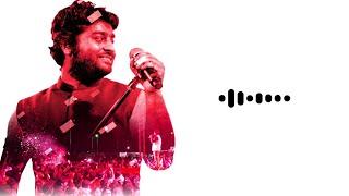 24+ Raanjhanaa Mp3 Song Download Pagalworld Pics