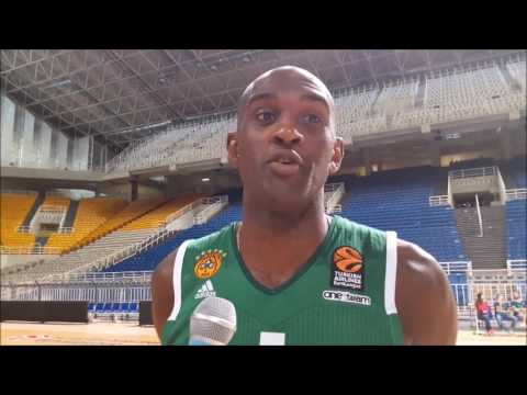 Panathinaikos confidential part 3