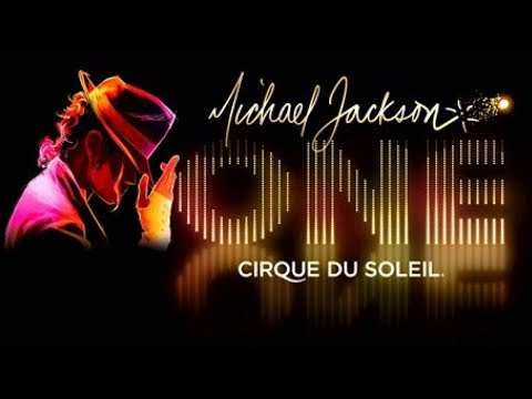 Michael Jackson ONE: Celebrate the King of Pop with Cirque du Soleil | New TRAILER Every Thursday!