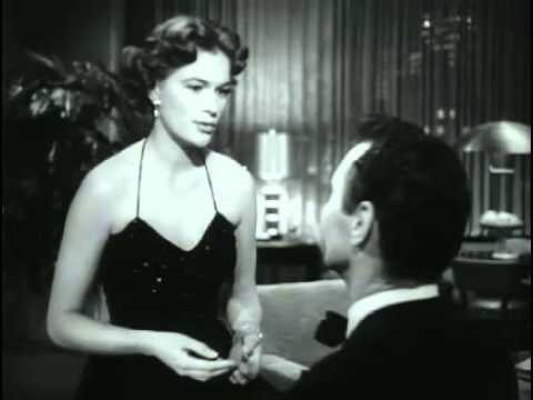 No Questions Asked is listed (or ranked) 7 on the list The Best Arlene Dahl Movies