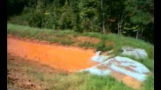 StormWater Pollution Protection (SWPPP) Intro Video