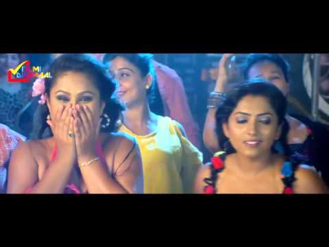 New bhojpuri 2016 hot HD videos ritesh pandey xxxxx