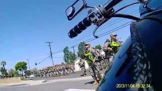 jade helm national guard in ontario california