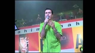 JAN AZARBAIJAN_ RAHIM SHAHRYARI LIVE IN CONCERT