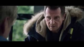 Cold Pursuit 2018 Official HD Trailer Movie | Upcoming Action Thriller Movie