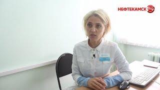 В Нефтекамске состоится встреча с Эрнстом Мулдашевым.