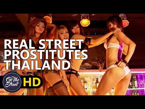 SEX ESCORT Nong Khai