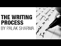 Writing Skills in English: The Writing Process [CAT, GRE, IELTS, GMAT, UPSC CSE/IAS, SSC CGL]