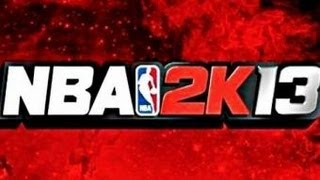 NBA 2K13 - Historic Jordan Dunk Package - Free Throw Line Tutorial (Xbox360 and PS3)
