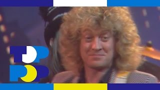 Slade - All Join Hands • TopPop