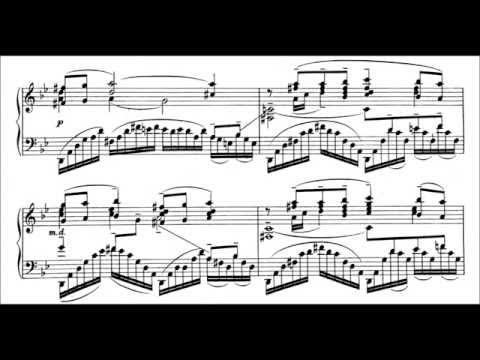 Rachmaninoff: 10 Preludes Op.23 (Lugansky)