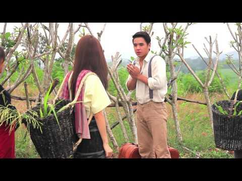 [behind] MV ภูมิแพ้กรุงเทพ (Feat. ตั๊กแตน ชลดา) - ป้าง นครินทร์