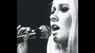 Agnetha Fältskog  ( ABBA ) - Ar du som han - instrumental version ( with lyrics )