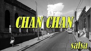 Chan Chan - Salsaloco De Cuba ( Salsa Music ) - salsa music instrumental fast