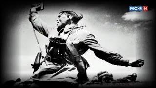 От Кремля до Курил: в России почтили память погибших в Великую Отечественную