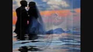 Sala Remix Dj Ayhan & Selcuk sahin Resimi