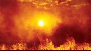 Кто будет под тенью Аллаха в Судный День?