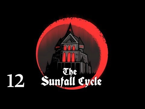 Laurel And Hardy | The Sunfall Cycle | Episode 12