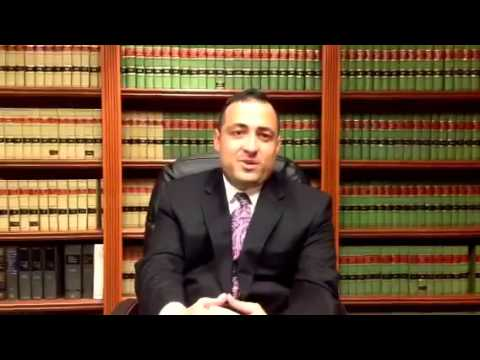 Attorney Matthew V. Villani, Esq. speaks on holiday accidents. For more information go to our website: http://www.ginarte.com/blog/  With over 150 years of combined experience, the attorneys at Ginarte O'Dwyer Gonzalez Gallardo...