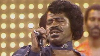 James Brown - The Payback / Part 1 (1974)
