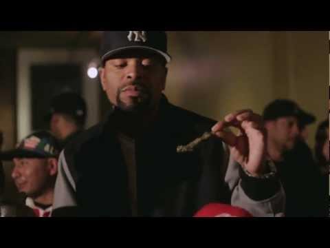 Shining Star feat. Method Man