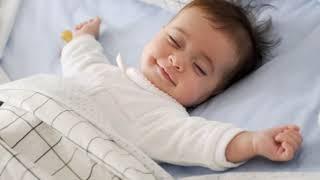 اغنية لتنويم الطفل باقل من 5 دقائق