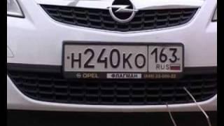 РАДИО ДАЧА 011111 К