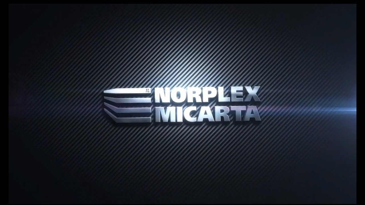 Why Composites for Electrical Applicaitons | Norplex-Micarta