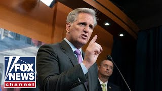 mccarthy-to-pelosi-you-can-t-put-the-genie-back-in-the-bottle