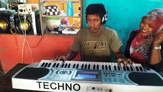 Tarona Kalao Lao