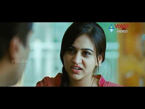 Telugu Latest Scenes    Aksha Back 2 Back Scenes    Volga Videos 2017