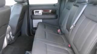 Video 2013 Ford F150 #L13642 in Lincoln, NE download MP3, 3GP, MP4, WEBM, AVI, FLV Juli 2018