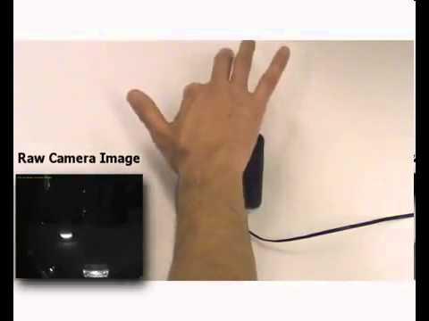 mouse-komputer-di-masa-depan-flv-youtube