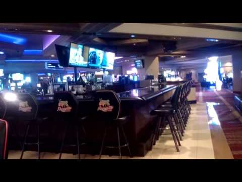 Best Vegas Sportsbooks