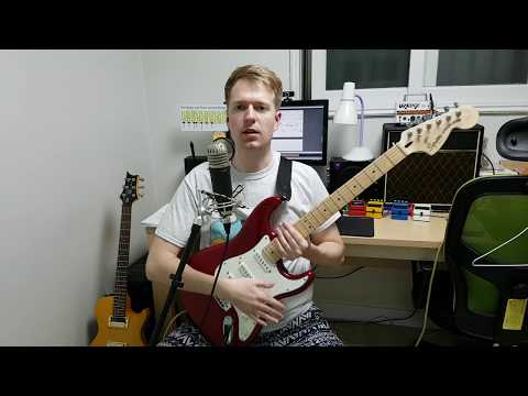 some nice chords in open g tuning - dgdgbd
