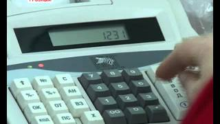 Взыскание задолженности за услуги ЖКХ сегодня и завтра(, 2013-11-06T07:09:43.000Z)
